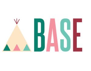 ネットショップ「BASE」で、無形商品(占い・カウンセリング)は販売できる?