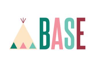 「BASE」で占いのネットショップ(サイト)を作る方法!