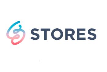 STORES(ストアーズ)で「占い」を販売する!ネットショップの作り方