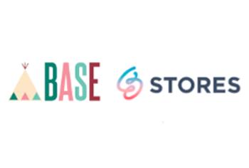 「BASE」と「STORES」の比較!占い(無形商品)のネット販売はどっちがイイ?